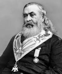 "<a href=><img class=""alignnone size-full wp-image-34"" alt=""Albert Pike"" src= width=""205"" height=""245"" /></a>"