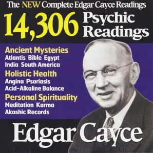 "<a href=""https://johns448.files.wordpress.com/2013/06/edgar-cayce-cd.jpg""><img class=""alignright size-medium wp-image-255"" alt=""Edgar Cayce"" src=""https://johns448.files.wordpress.com/2013/06/edgar-cayce-cd.jpg?w=298"" width=""298"" height=""300"" /></a>"