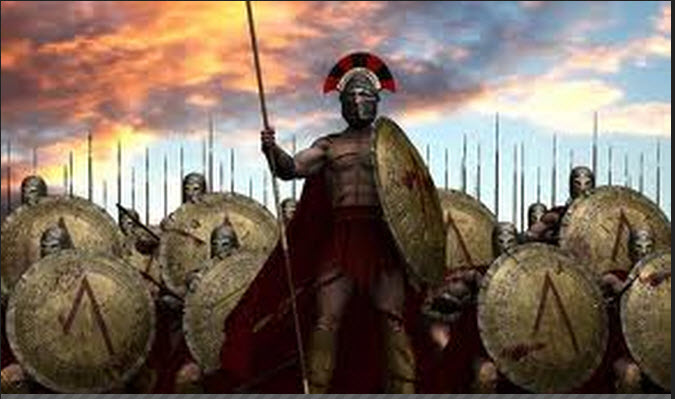 a history of uncultured discipline in sparta The spartan education  article   when a boy child was born, the city-state of sparta gave him a piece of land  history, ancient and moder greek language as .